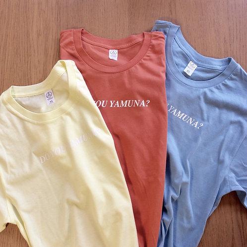 ALTERNATIVE UNISEX GO TO Tシャツ