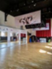 amazing studios 1.jpg