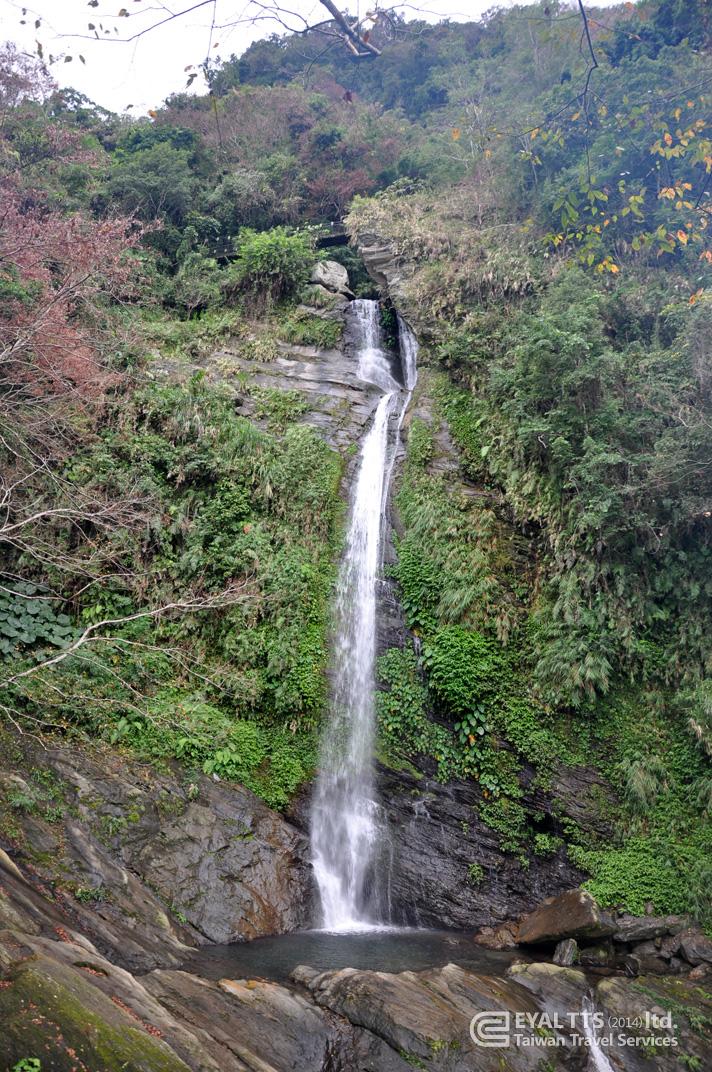 Taiwan pic 68