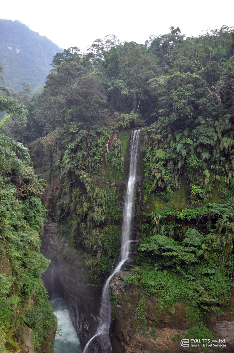 Taiwan pic 19
