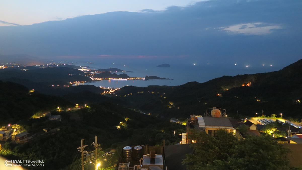 Taiwan pic 7