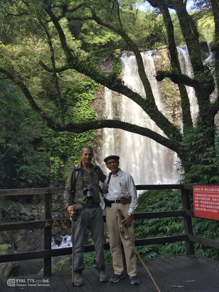 Taiwan pic 48