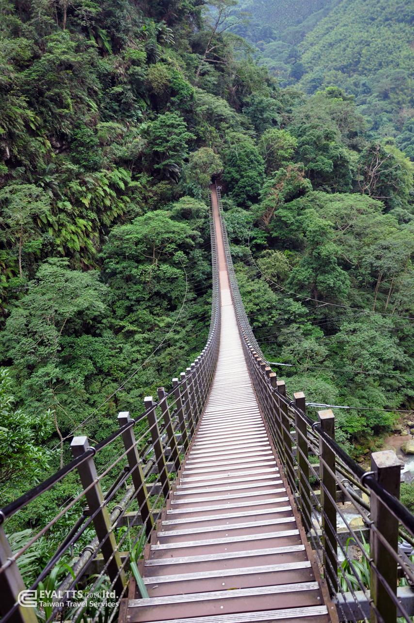 Taiwan pic 39