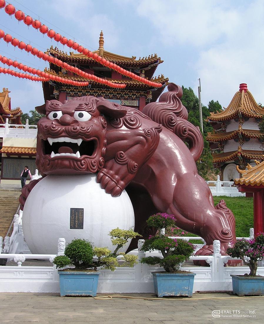 Taiwan pic 58