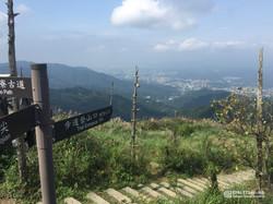 Taiwan pic 108