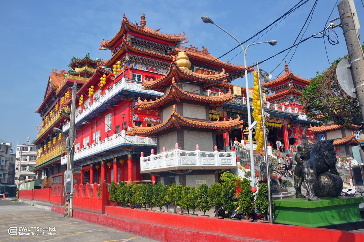 Taiwan pic 85