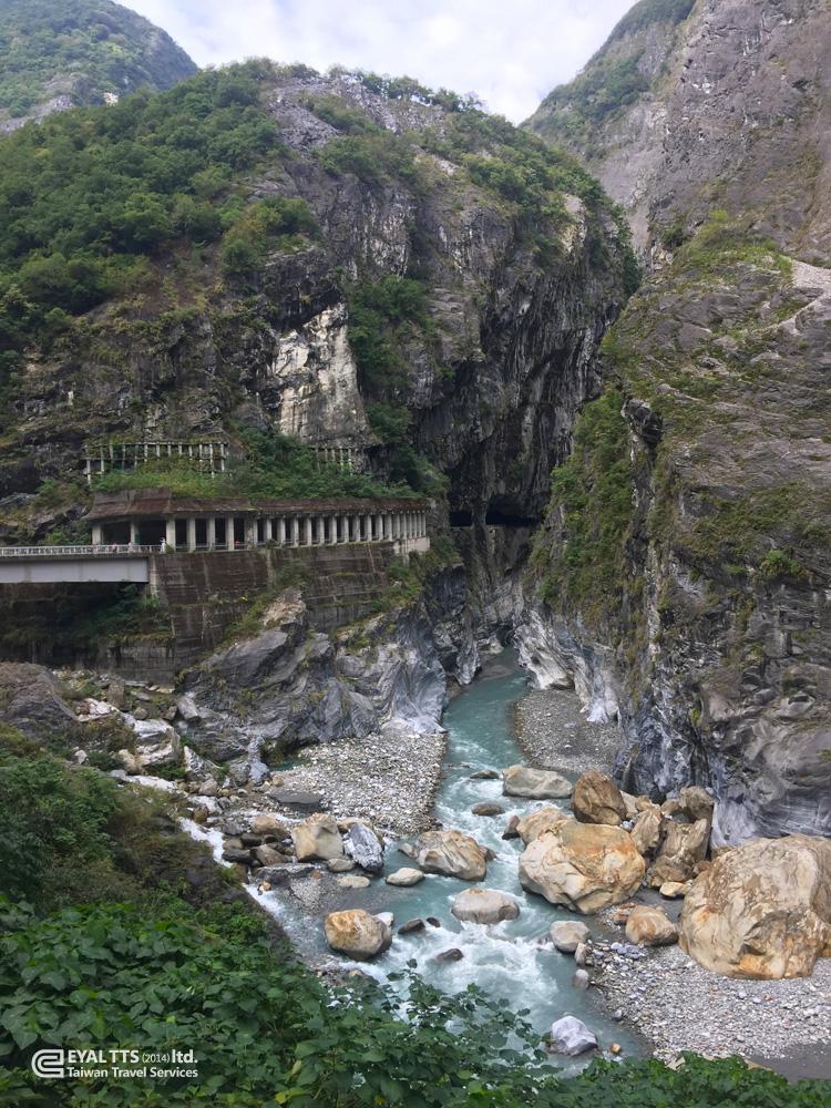 Taiwan pic 129