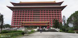 Taiwan pic 22
