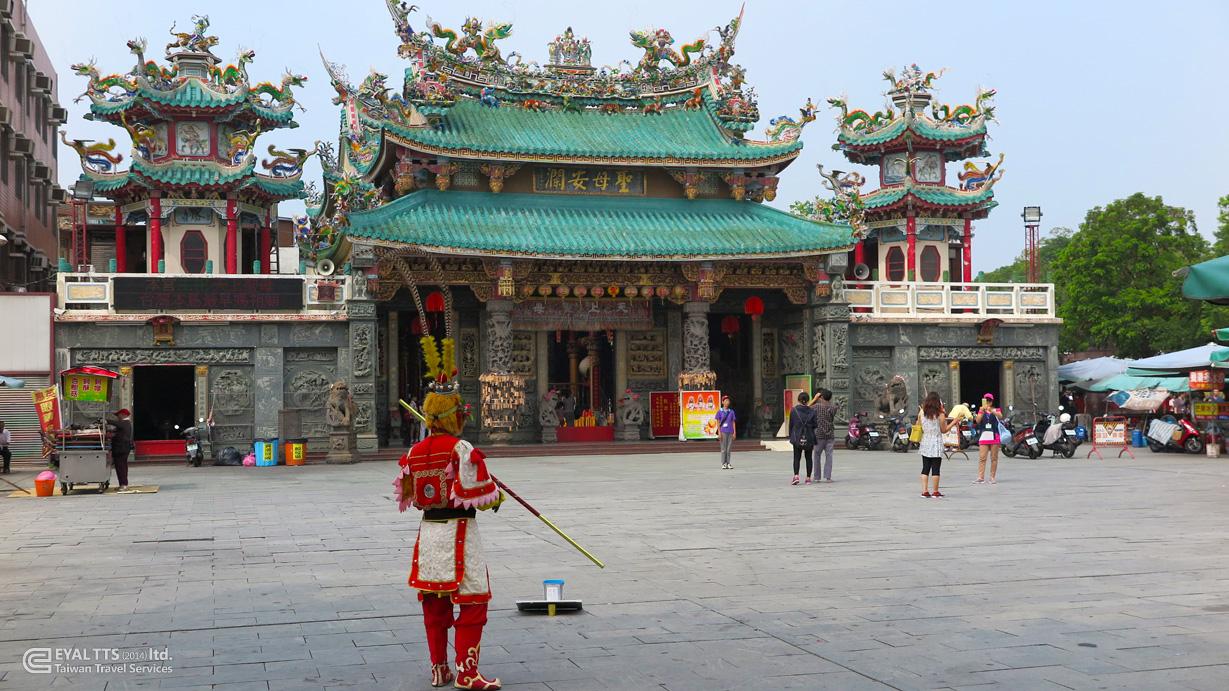 Taiwan pic 16