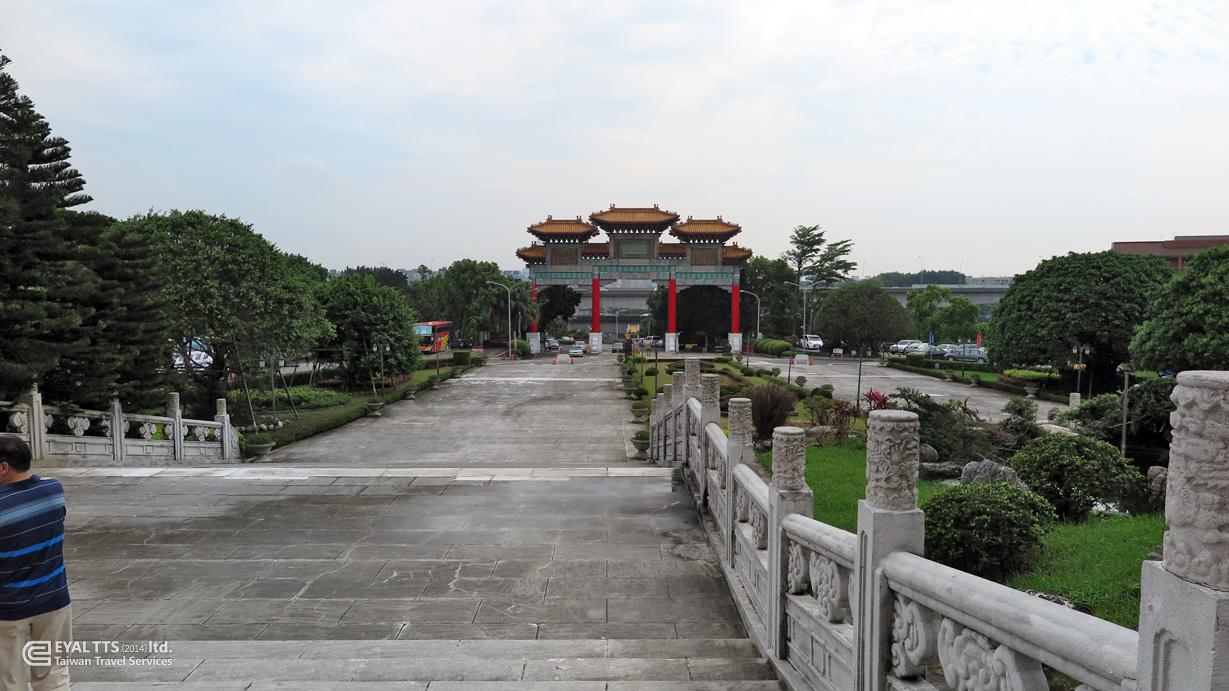 Taiwan pic 44