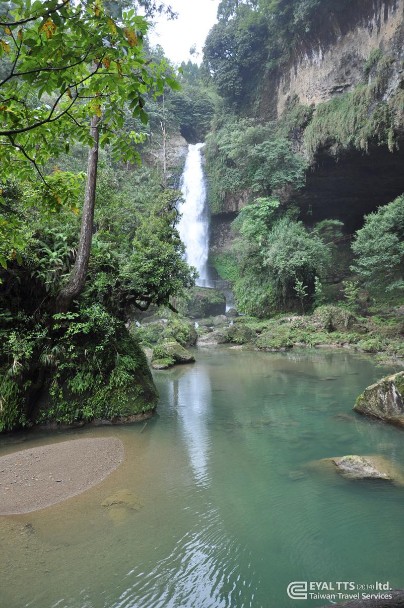 Taiwan pic 10