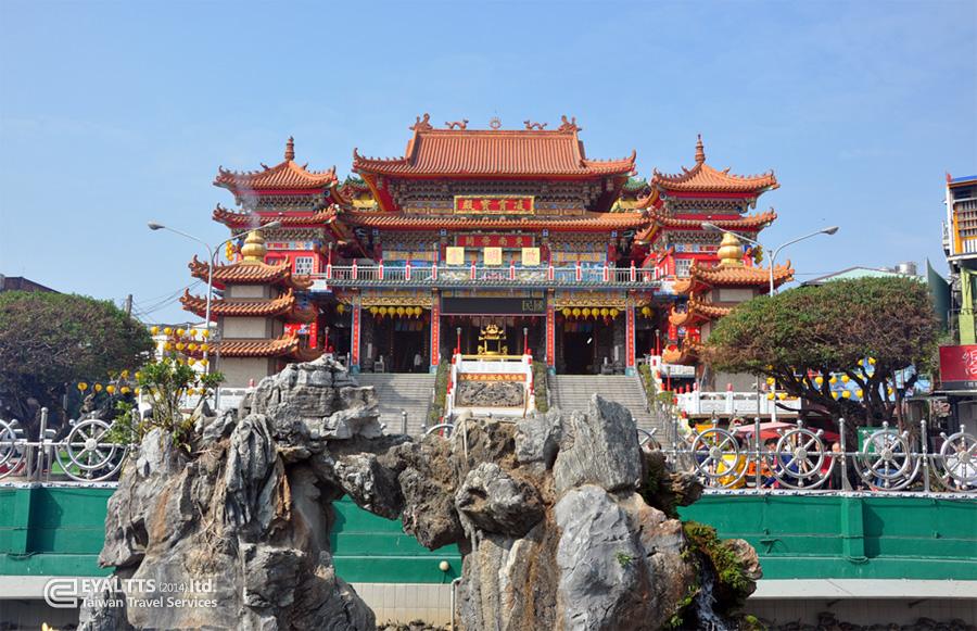 Taiwan pic 27