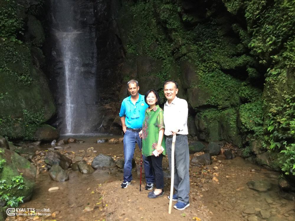 Taiwan pic 110