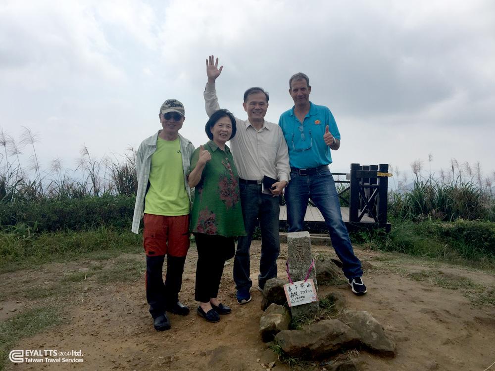 Taiwan pic 109