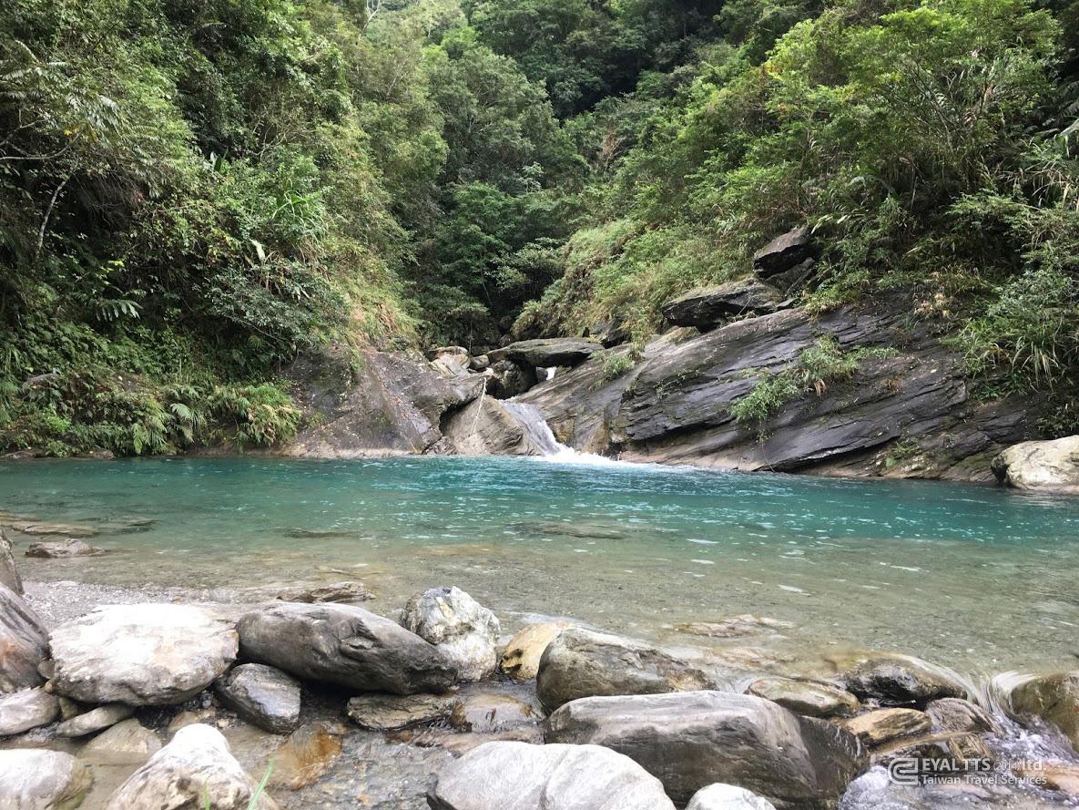 Taiwan pic 52