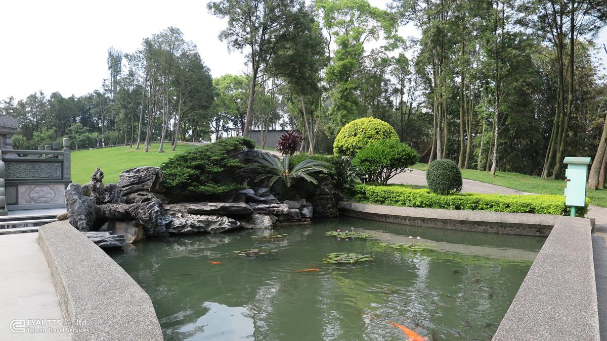 Taiwan pic 4