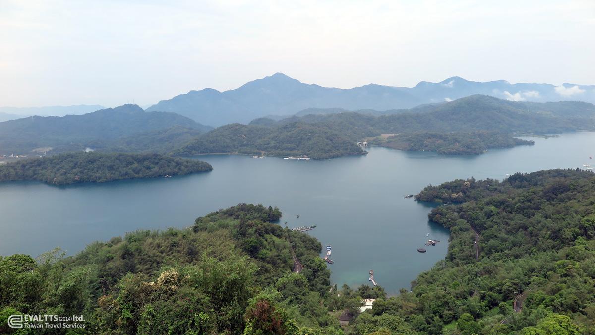 Taiwan pic 14