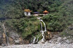 Taiwan pic 78