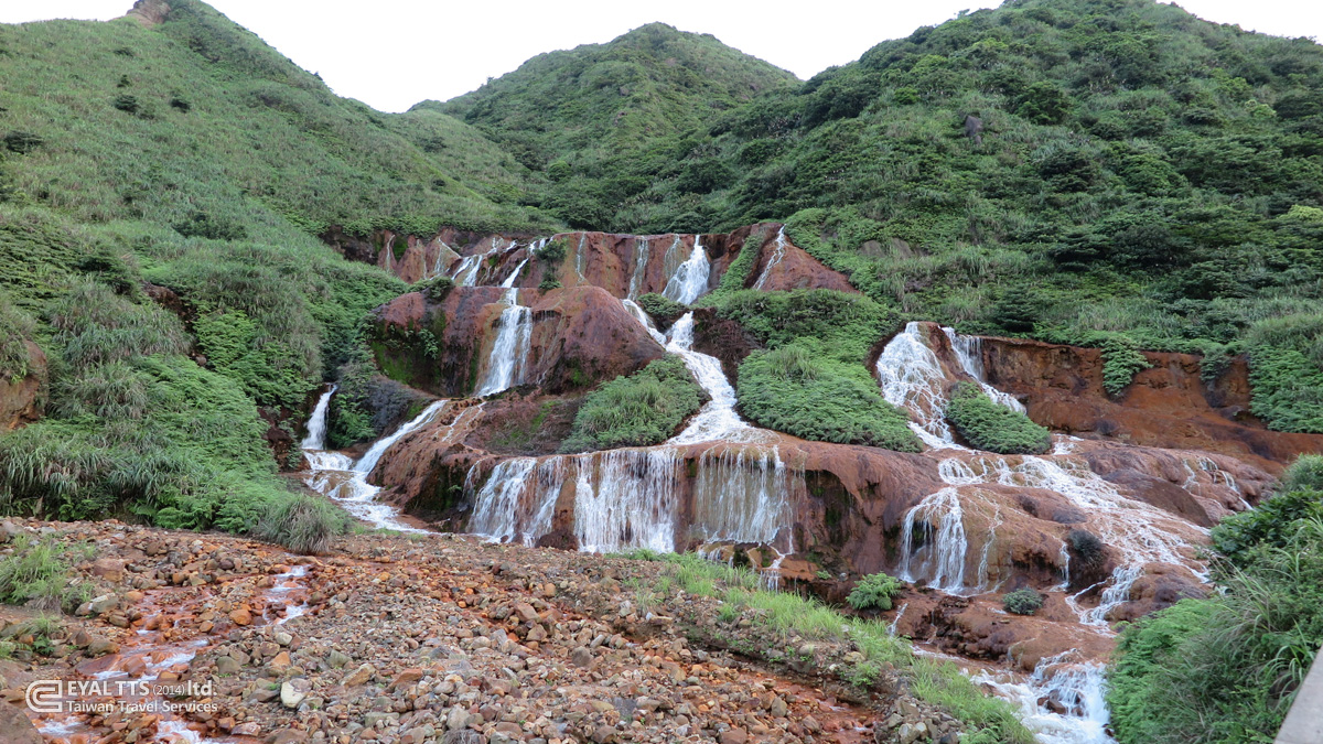 Taiwan pic 30