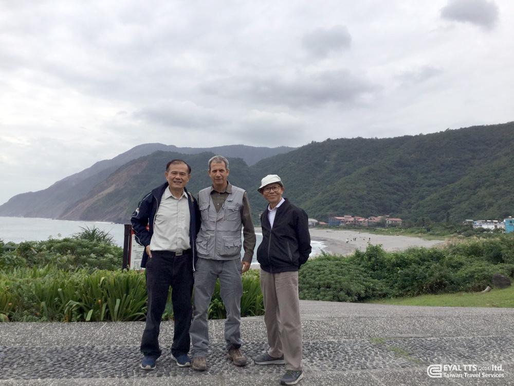 Taiwan pic 124