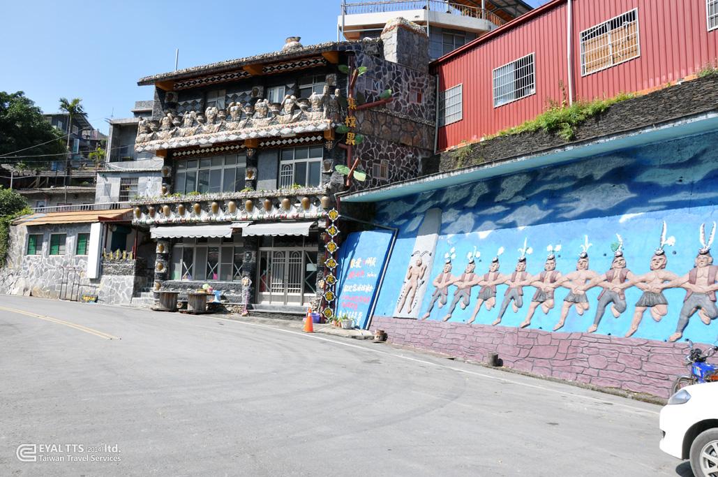 Taiwan pic 57