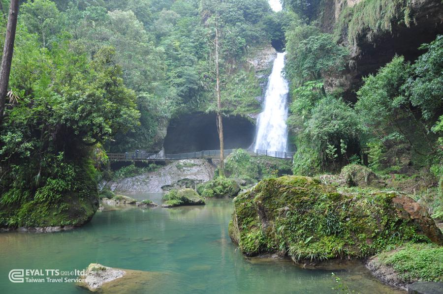 Taiwan pic 74