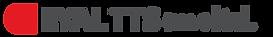 Eyal TTS Logo