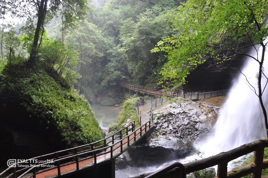 Taiwan pic 73