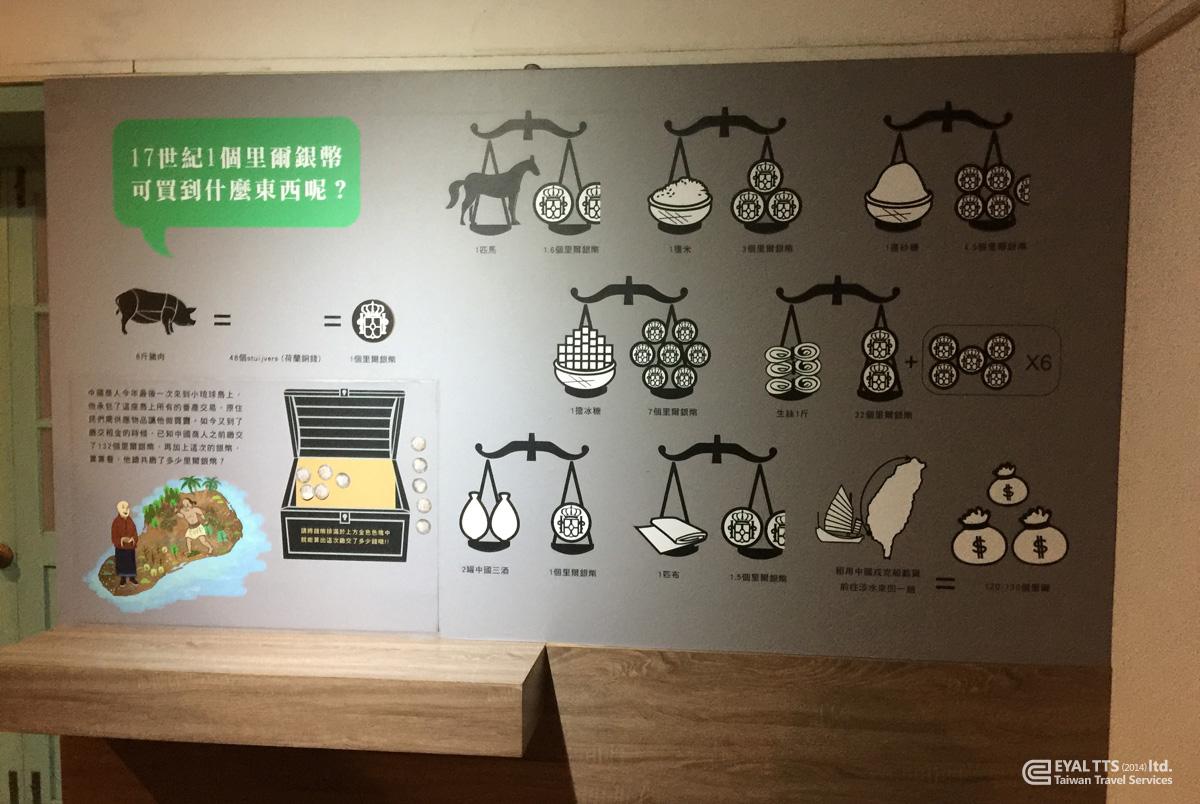 Taiwan pic 60