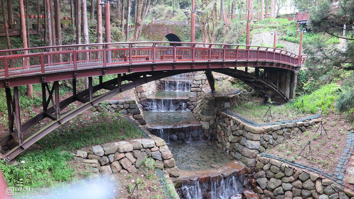 Taiwan pic 49
