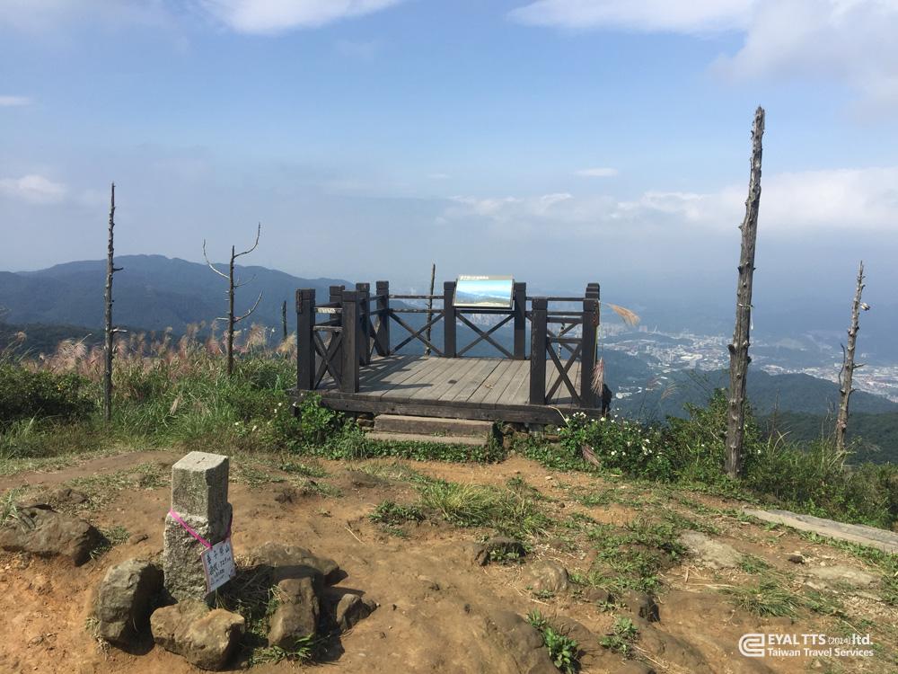 Taiwan pic 107