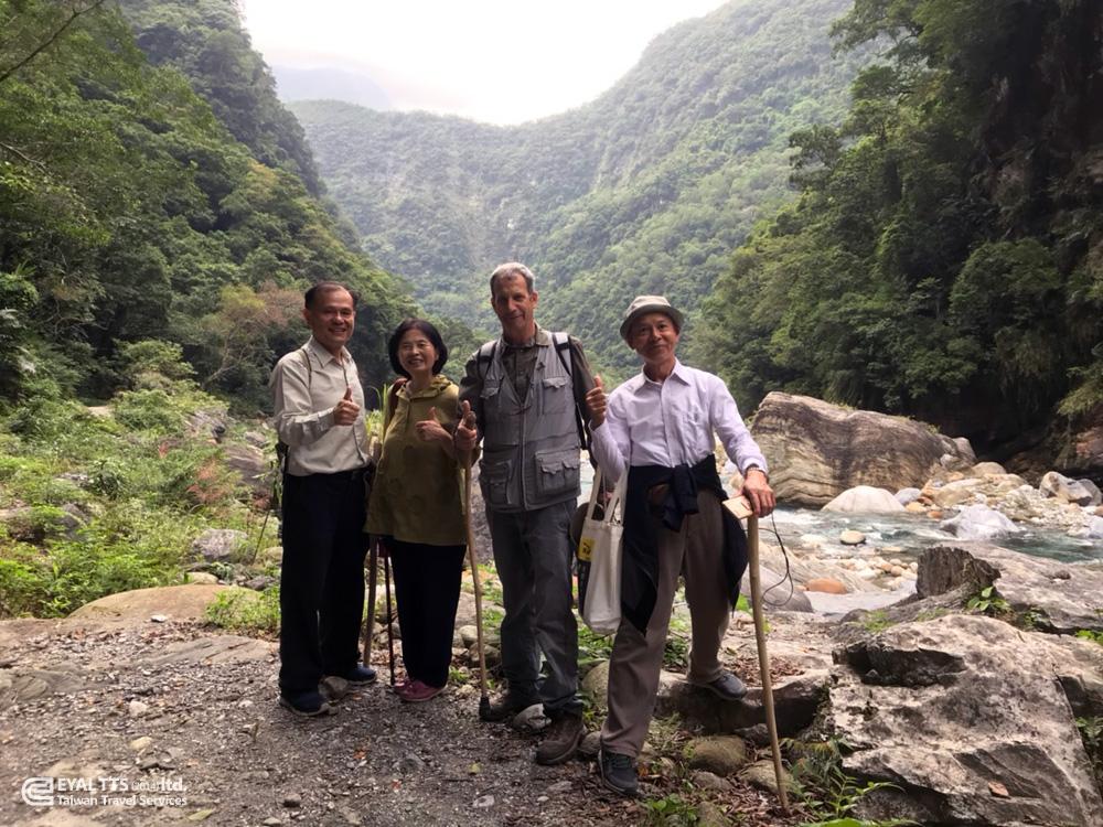 Taiwan pic 127