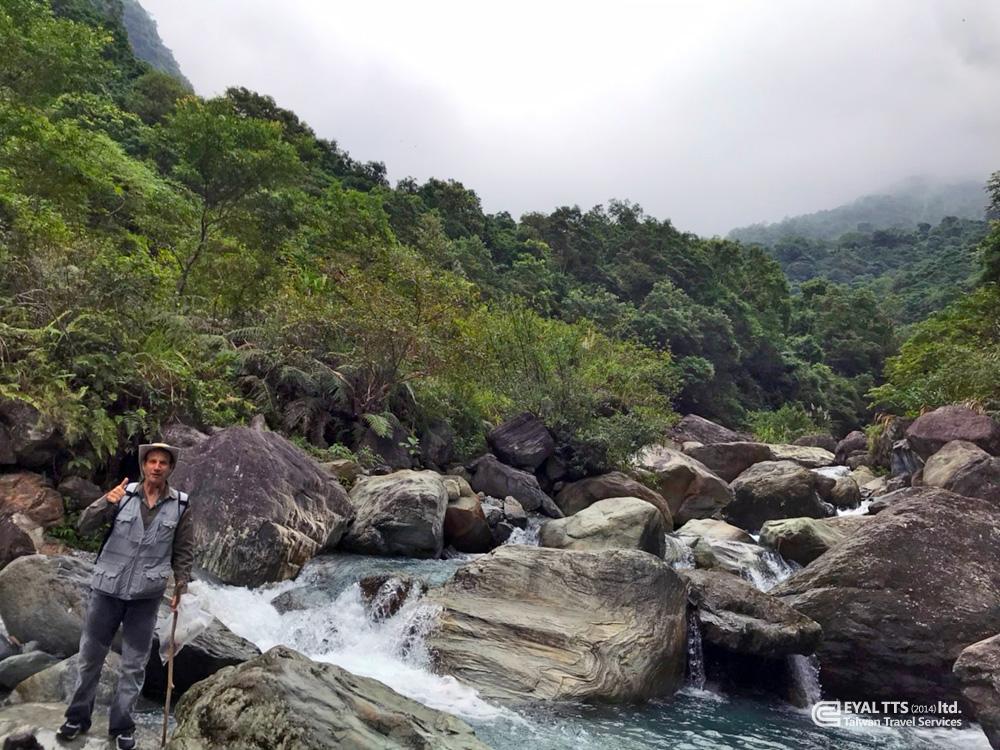 Taiwan pic 136