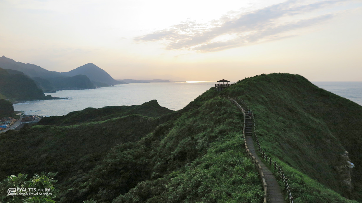 Taiwan pic 25