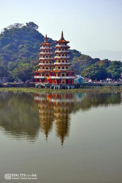 Taiwan pic 12