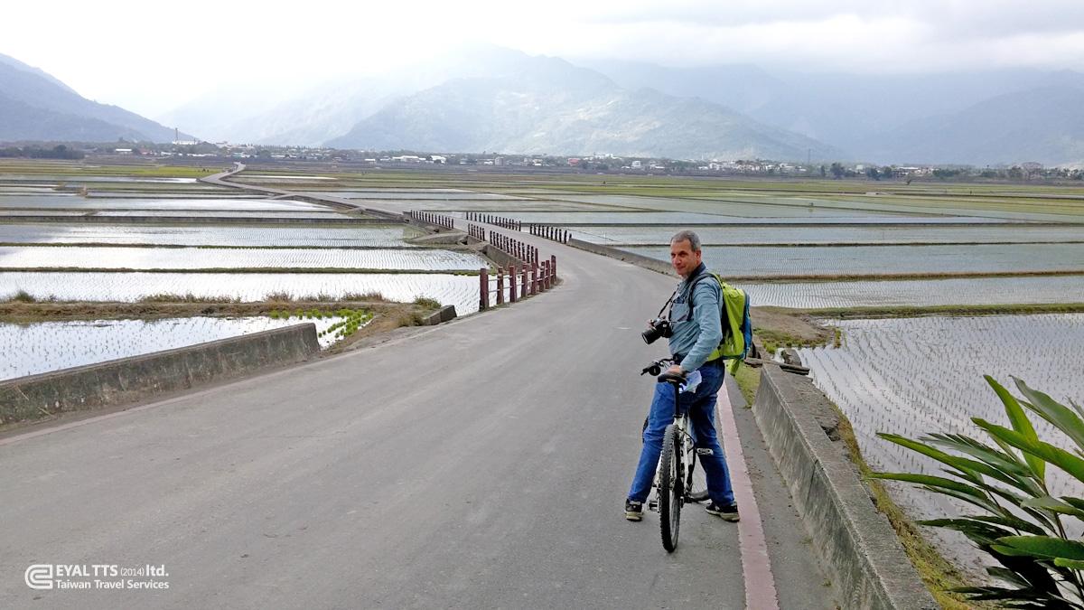 Taiwan pic 95