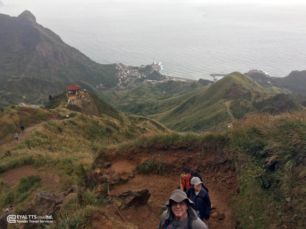 Taiwan pic 117