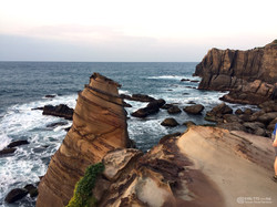 Taiwan pic 33