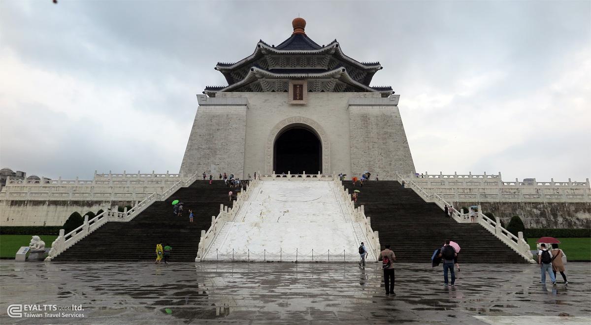 Taiwan pic 18