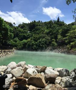 Taiwan pic 50