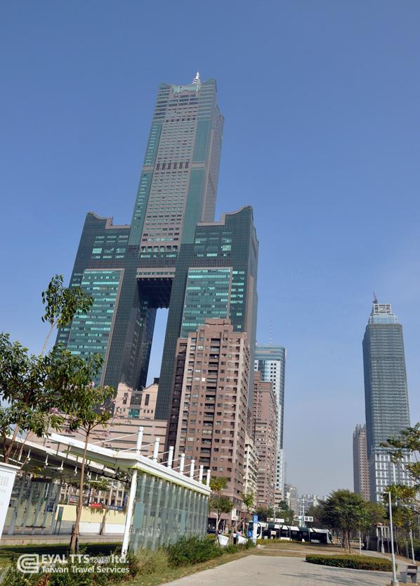 Taiwan pic 29