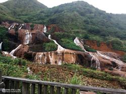 Taiwan pic141