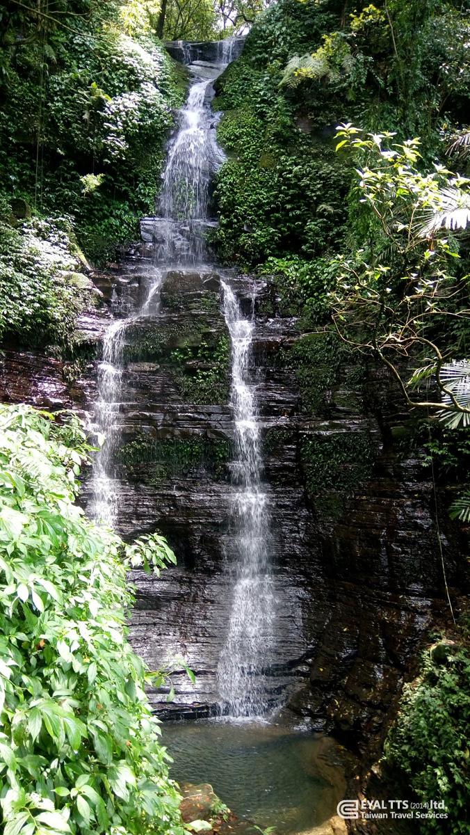 Taiwan pic 91