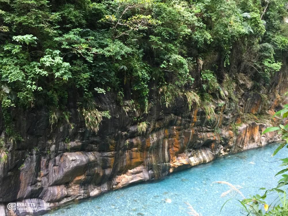 Taiwan pic 121