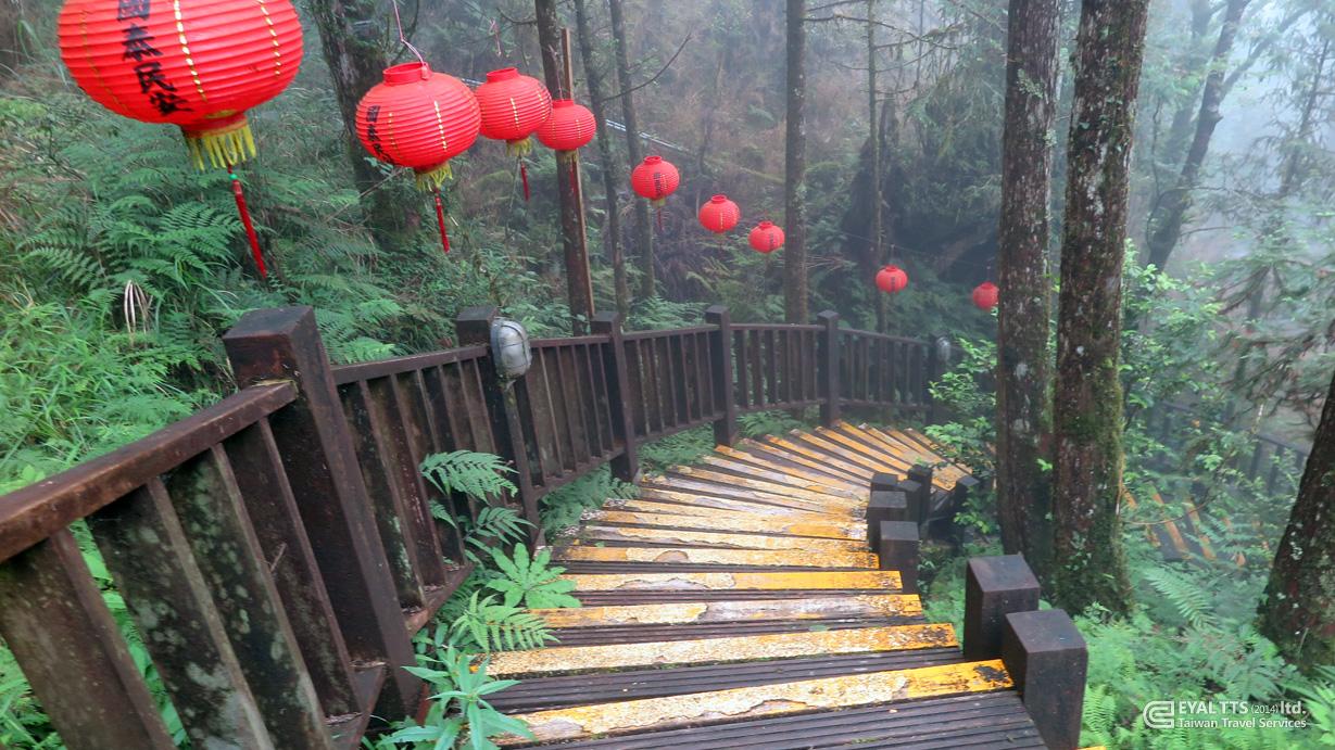 Taiwan pic 35