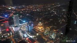 Taiwan pic 43