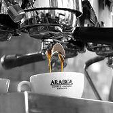Arabica espresso shot.jpg