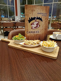 Caruso's Doha 6.jpg