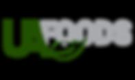 Transparent Web Header 250px X 150px.png