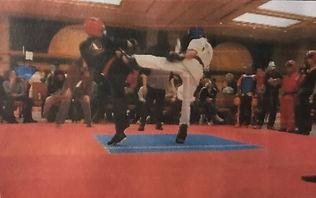 Isato Karate fight 3.jpg